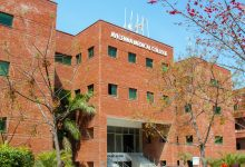 Avicenna Medical college