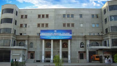 Independent Medical College